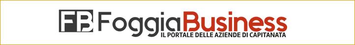 Foggia Business