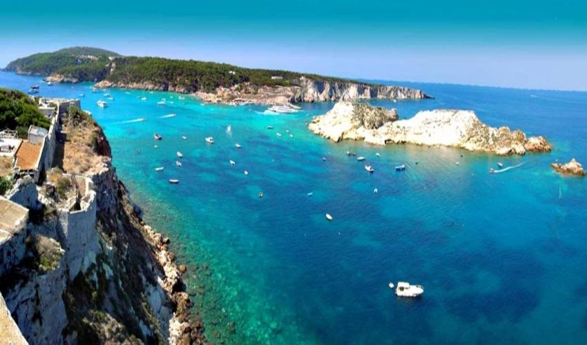 Vacanza in Puglia nel Gargano: emozioni che lasciano il segno