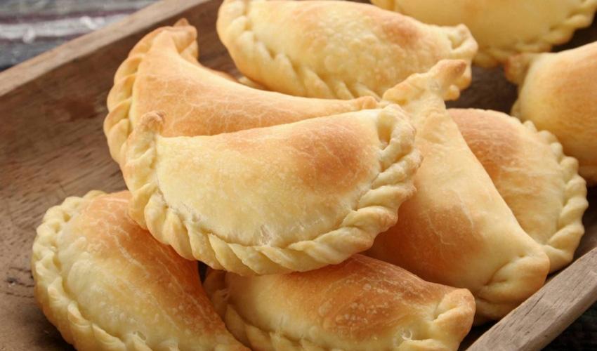 Street Food da leccarsi i baffi