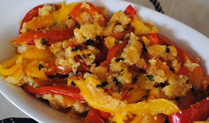 Casarano e le ricette tradizionali